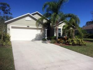 4835 Ashley Lake Circle, Vero Beach, FL 32967