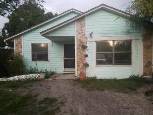 1346 25th Sw Court, Vero Beach, FL 32962