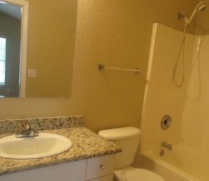 1305 20th Sw Avenue, Vero Beach, FL 32962