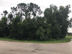 6859 Nw Jorgensen Road, Port Saint Lucie, FL 34983