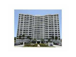 3505 S Ocean Drive, Hollywood, FL 33019
