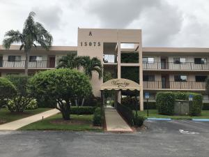 15075 Witney Road, Delray Beach, FL 33484