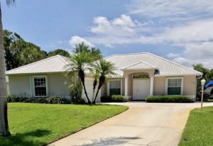 1125 17th Sw Place, Vero Beach, FL 32962