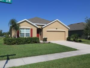 363 Lexington Sw Court, Vero Beach, FL 32962