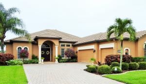 912 Sw Grand Reserves Boulevard, Port Saint Lucie, FL 34986