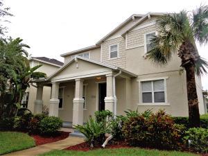7720 15th Street, Vero Beach, FL 32966