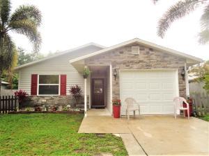 2420 84th Terrace, Vero Beach, FL 32966