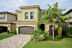 8175 Lawson Bridge Lane, Delray Beach, FL 33446