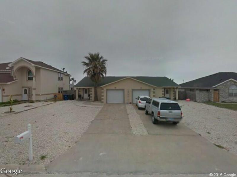 15521 Cruiser St, Corpus Christi, TX 78418
