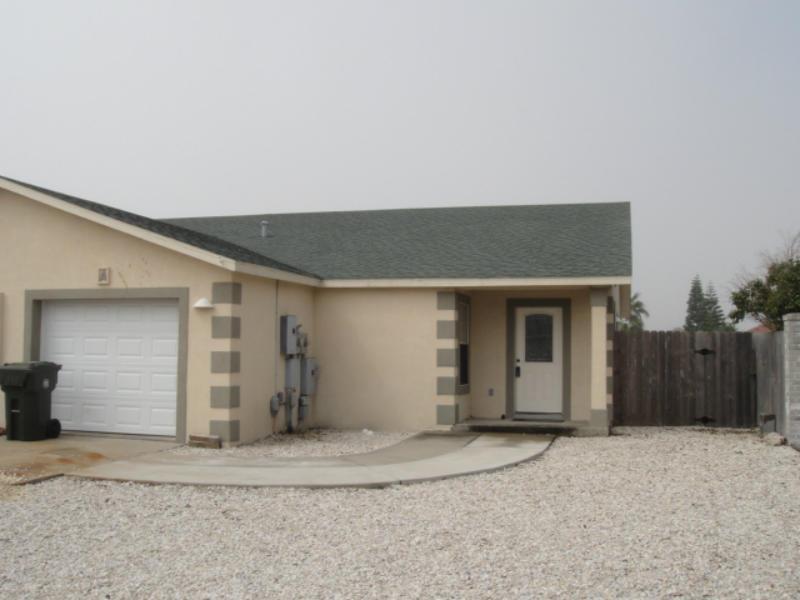 15521 Cruiser, Corpus Christi, TX 78418