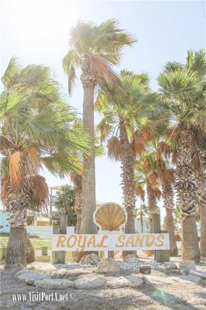 388 Royal Dunes Circ, Port Aransas, TX 78373