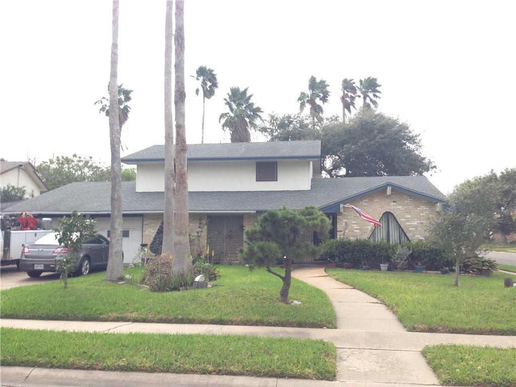 6240 Boca Raton, Corpus Christi, TX 78413