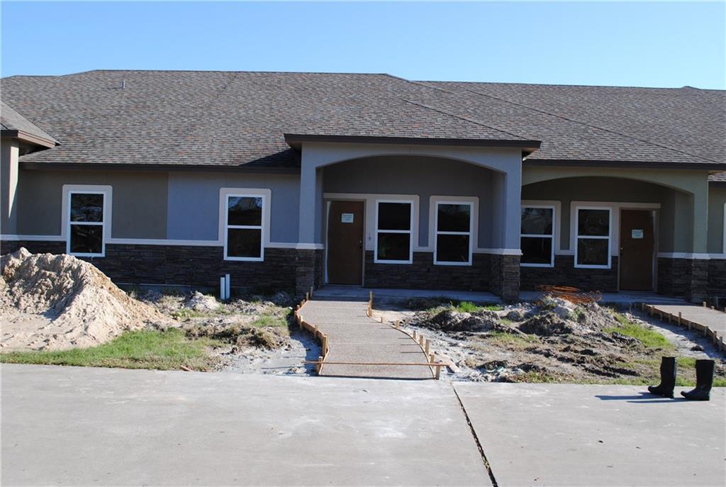 1818 Rodd Field, Corpus Christi, TX 78414