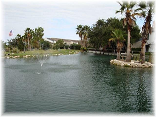 8 Rock Creek, Corpus Christi, TX 78412