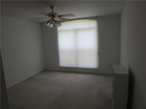 5917 Raven Hill, Corpus Christi, TX 78414
