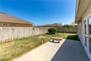 15726 Finistere St, Corpus Christi, TX 78418