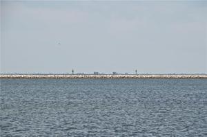 605 Seagull, Ingleside, TX 78362