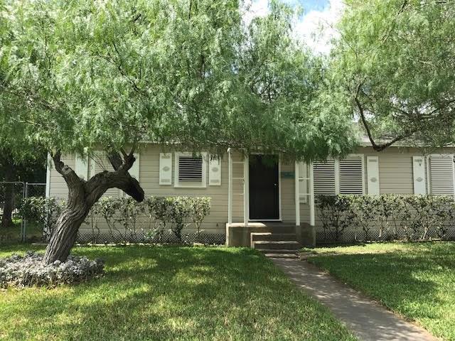 3621 Mulberry St, Corpus Christi, TX 78411
