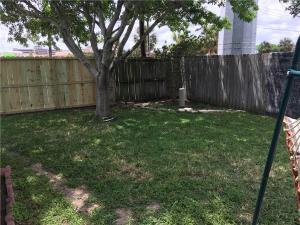 2465 Still Brook Dr, Corpus Christi, TX 78414