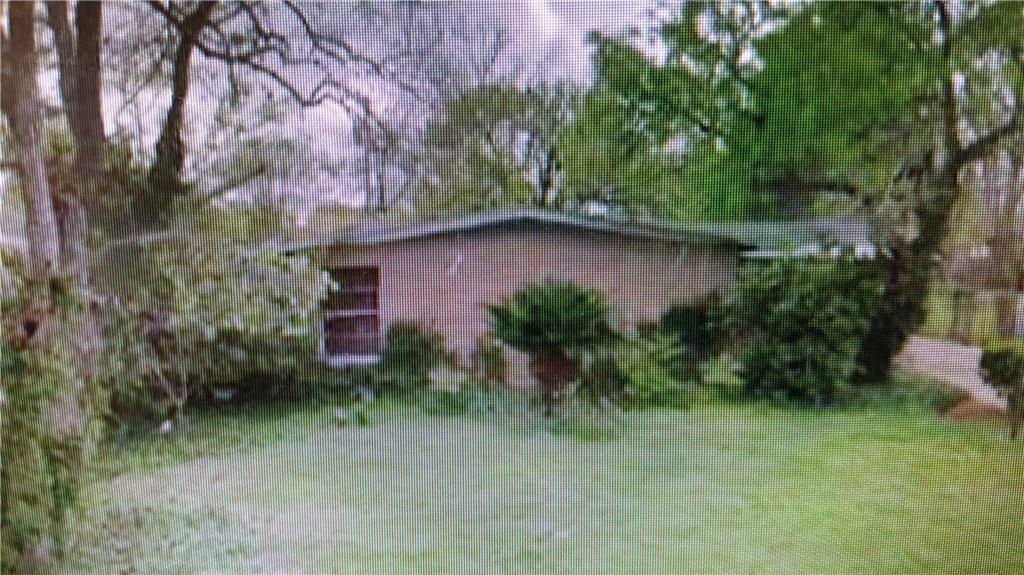 525 Ohio Ave, Corpus Christi, TX 78404