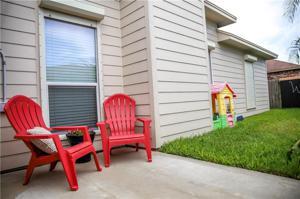 2522 Windhollow Dr, Corpus Christi, TX 78414