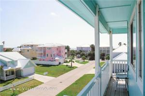 228 Mustang Royale Blvd, Port Aransas, TX 78373