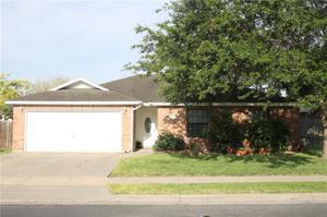 4018 River Walk Dr, Corpus Christi, TX 78410