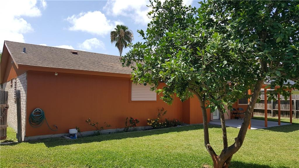 5802 Crestwood Dr, Corpus Christi, TX 78415
