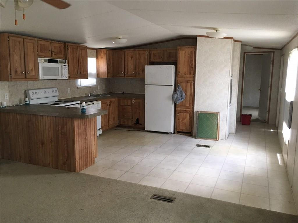 340 Ne 4th St, Premont, TX 78375