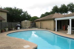 5941 Crooked Creek Dr, Corpus Christi, TX 78414