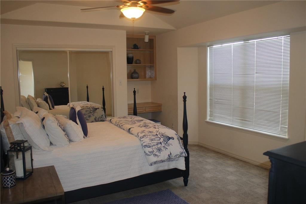 14129 Bounty Ave, Corpus Christi, TX 78418
