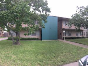 902 Ohio Ave, Corpus Christi, TX 78404