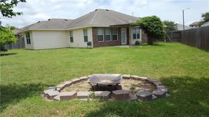 3046 South Fork Dr, Corpus Christi, TX 78414