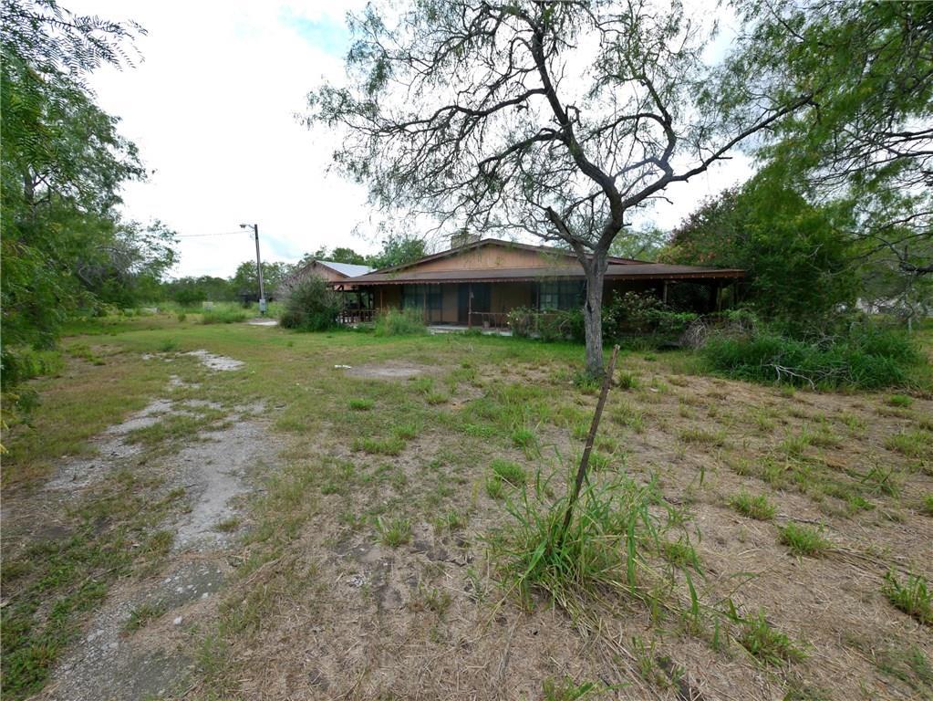 10266 County Road 626, Sinton, TX 78387