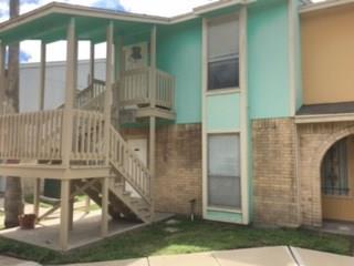 6702 Everhart Road, Corpus Christi, TX 78413