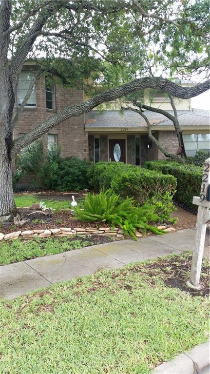 2219 Post Oak Dr, Portland, TX 78374