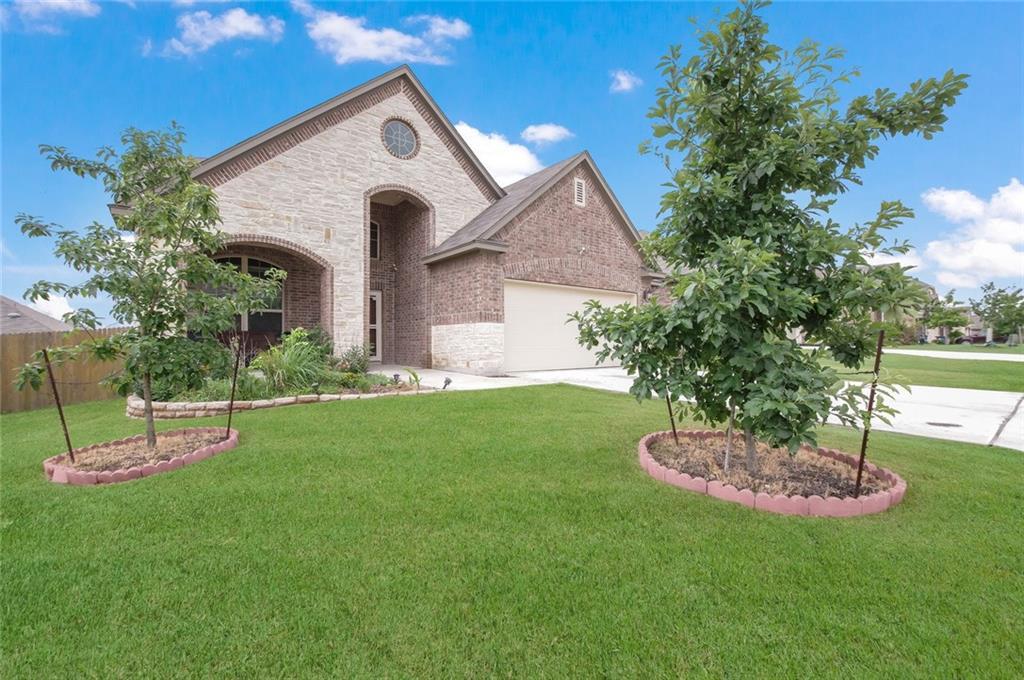 1617 Sun Ledge Way, New Braunfels, TX 78130