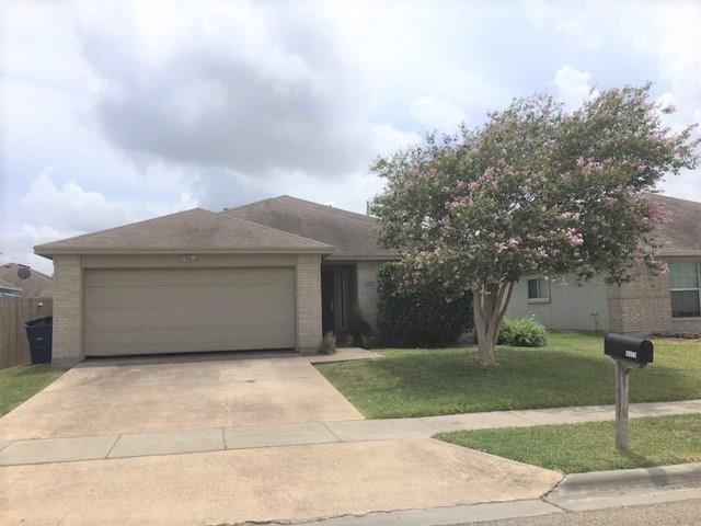 6613 Brisk Wind Dr, Corpus Christi, TX 78414