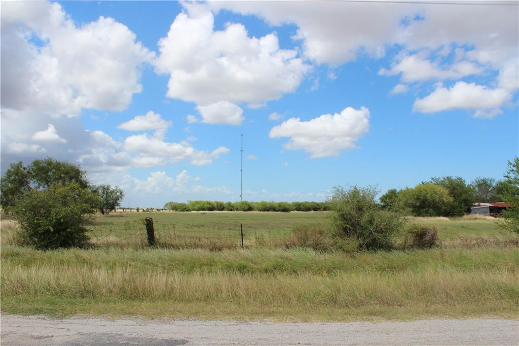 16858 County Road 1798, Odem, TX 78370