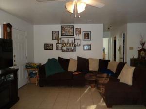 2115 Breezeway, Ingleside, TX 78362
