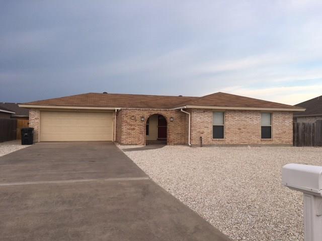 15426 Escapade, Corpus Christi, TX 78418