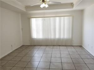 15841 Almeria Ave, Corpus Christi, TX 78418