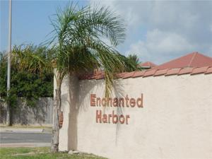 720 Enchanted Harbor, Corpus Christi, TX 78402