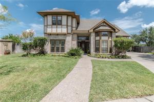 4514 Lake Charles Dr, Corpus Christi, TX 78413