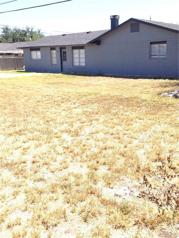 3742 Dunbrook Dr, Corpus Christi, TX 78415