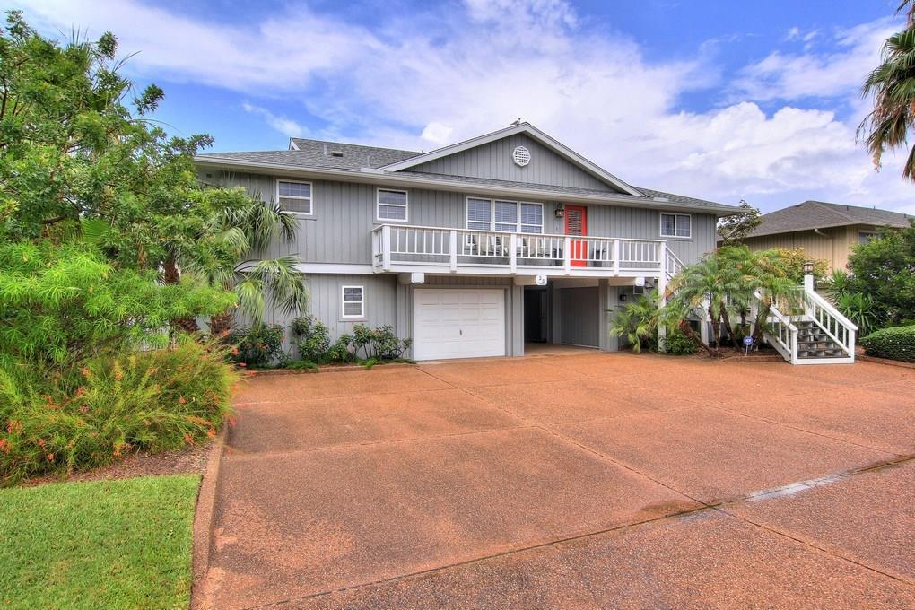25 Whooping Crane, Rockport, TX 78382