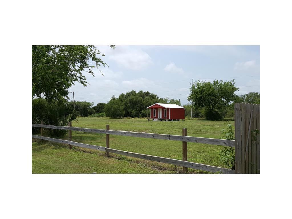 701 Ne Frontage Road N Hwy 181, Beeville, TX 78102