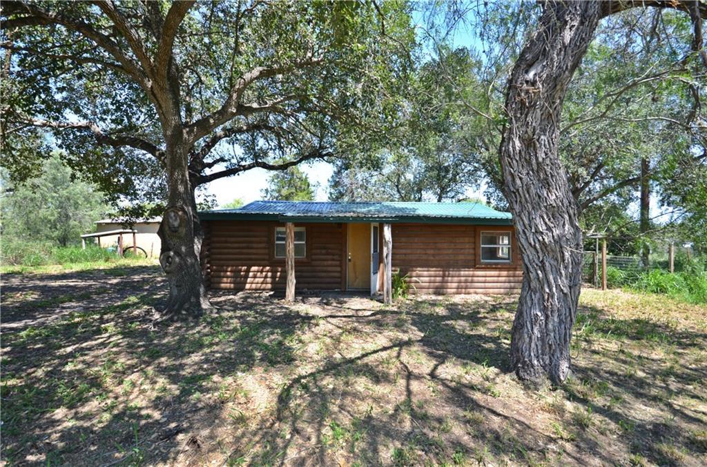 6173 Sandy Hollow Road, Sandia, TX 78383