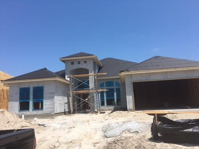 14142 Coquina Bay Ave, Corpus Christi, TX 78418