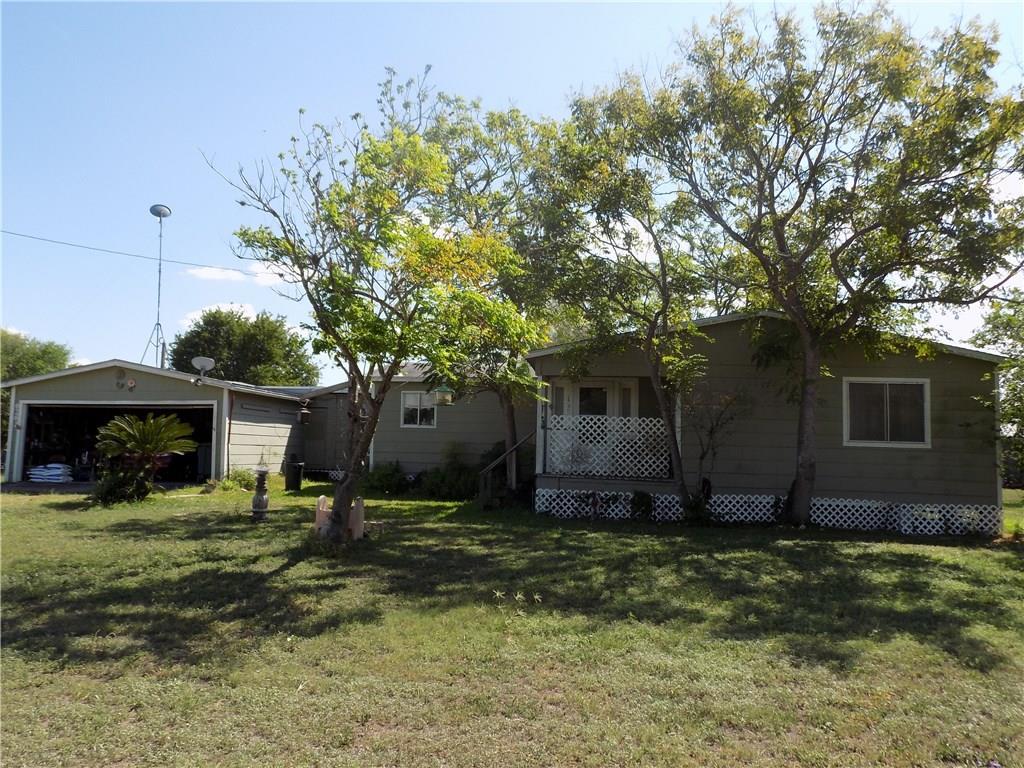 6262 Sandy Hollow, Sandia, TX 78383